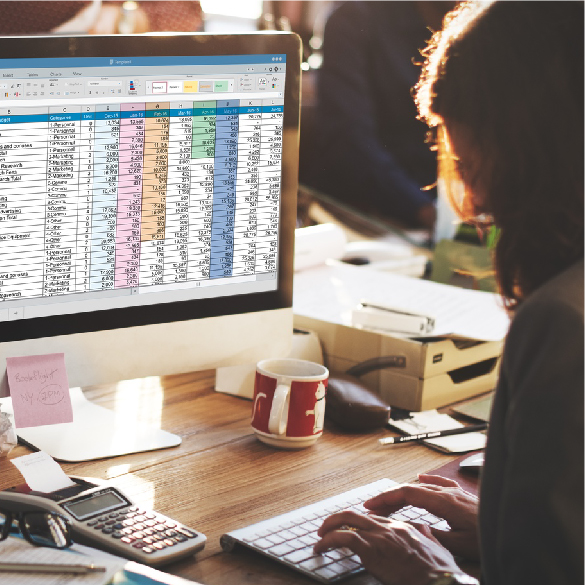 Curso segurança do trabalho online
