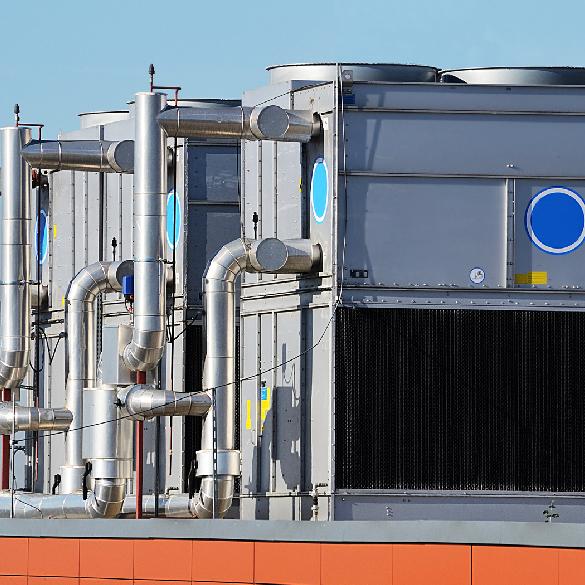 Cursos de refrigeracao e climatizacao
